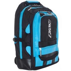 Рюкзак KV+ 30л черн/синий