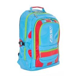 Рюкзак KV+ 30л синий