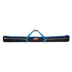 Чехол для лыж KV+ на 1-3 пары 208см