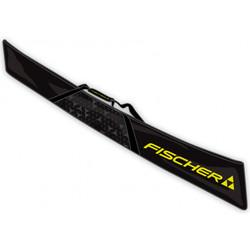 Чехол для лыж Fischer на 3 пары ECO XC Alpine 190см