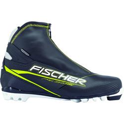Ботинки лыжные Fischer RC3 Classic 13/14