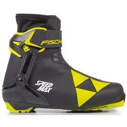 Ботинки лыжные Fischer Speedmax Junior Skate 17/18