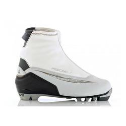 Ботинки лыжные Fischer XC Comfort My Style