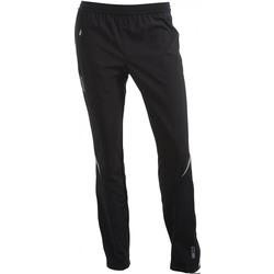 Разминочные штаны Swix Geilo женские черный