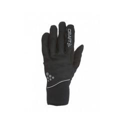 Перчатки Craft Touring черный
