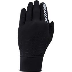 Перчатки Swix W NaosX женские черный