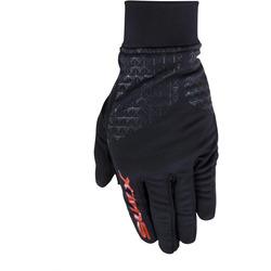 Перчатки Swix M NaosX мужские черный