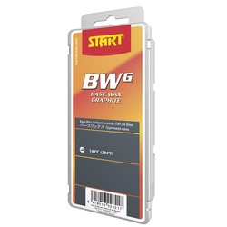 Парафин START BWG base graphite, 90г