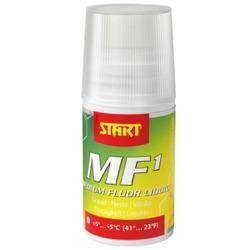 Эмульсия START MF1 Liquide (+5-5) 30мл