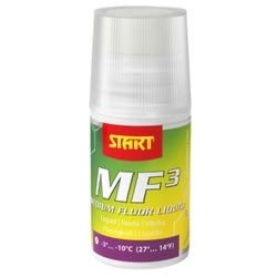 Эмульсия START MF3 Liquide (-3-10) 30мл