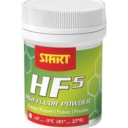 Порошок Start HF5 (+5-3) 30г