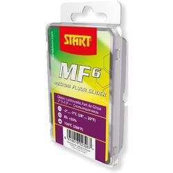 Парафин Start MF6 (-2-7) violet 180г