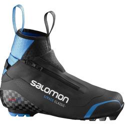 Ботинки лыжные Salomon S/Race Classic Pilot
