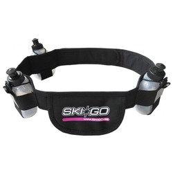 Пояс для питья SkiGo (3*170мл)