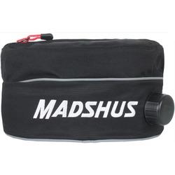 Подсумок-термос Madshus 1л черный