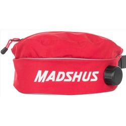 Подсумок-термос Madshus 1л красный