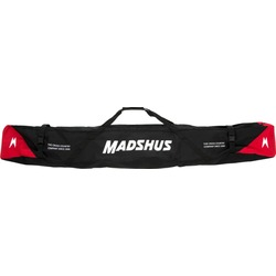 Чехол для лыж Madshus на 5-6 пар 213см