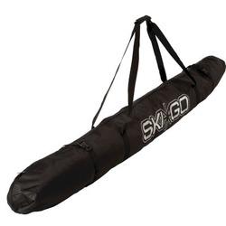 Чехол для лыж SkiGo на 2-3 пары 200см