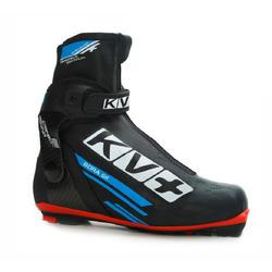 Ботинки лыжные KV+ Bora Skate Carbon