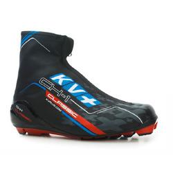 Ботинки лыжные KV+ CH1 Classic