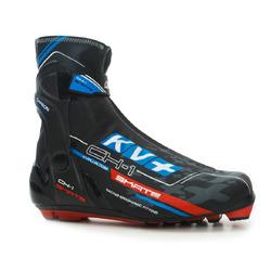 Ботинки лыжные KV+ CH1 Skate Carbon