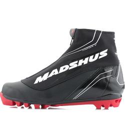 Ботинки лыжные Madshus Hyper C Classic