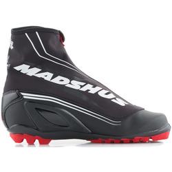 Ботинки лыжные Madshus Hyper RPC Classic