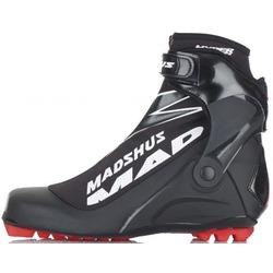 Ботинки лыжные Madshus Hyper RPS Skate 17/18