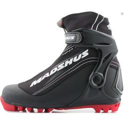 Ботинки лыжные Madshus Hyper S Skate 15/16