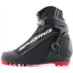 Ботинки лыжные Madshus Hyper U Combi