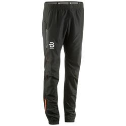 Разминочные штаны BD Pants Winner 2.0 женские черный