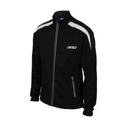 Куртка разминочная KV+ Lahti Warm черн
