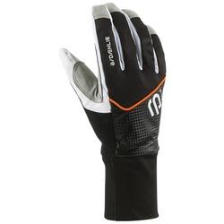 Перчатки BD Glove Raw черн