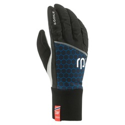 Перчатки BD Gloves Stride Navy