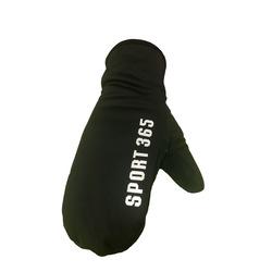 Варежки SunSport SoftShell