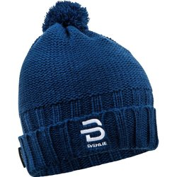 Шапка BD Hat Podium 2.0