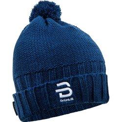 Шапка BD Hat Champion