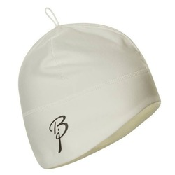 Шапка BD Hat POLYPROTECTOR