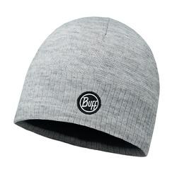 Шапка Buff Knitted&Polar Hat Taos Melange Gray