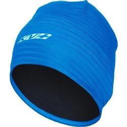 Шапка KV+ Hat Premium
