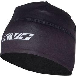 Шапка KV+ Hat Racing