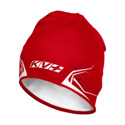 Шапка KV+ Hat Shard