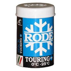Мазь RODE Touring- (0-25) 45г