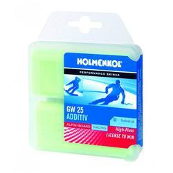 Парафин HOLMENCOL Additiv High-Fluor GW25 высокофтор. 2*35 г.