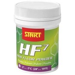 Порошок START HF7 (-2-7) 30г