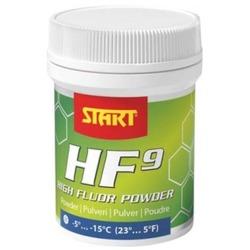 Порошок START HF9 (-5-15) 30г