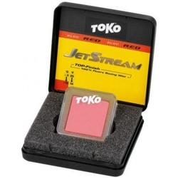 Ускоритель Toko HF JetStream Bloc красный (-4-10) 20г