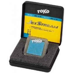 Ускоритель Toko HF JetStream Bloc (-10-30) blue 20г