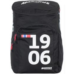 Рюкзак Madshus 33л черный