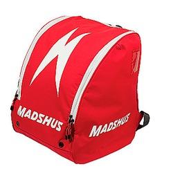 Рюкзак Madshus Race 54л красный